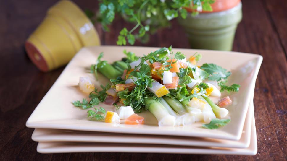 Le magazine de la vapeur douce. Retrouvez nos recettes sans gluten, des conseils nutritionnels, des vidéos et bien plus !