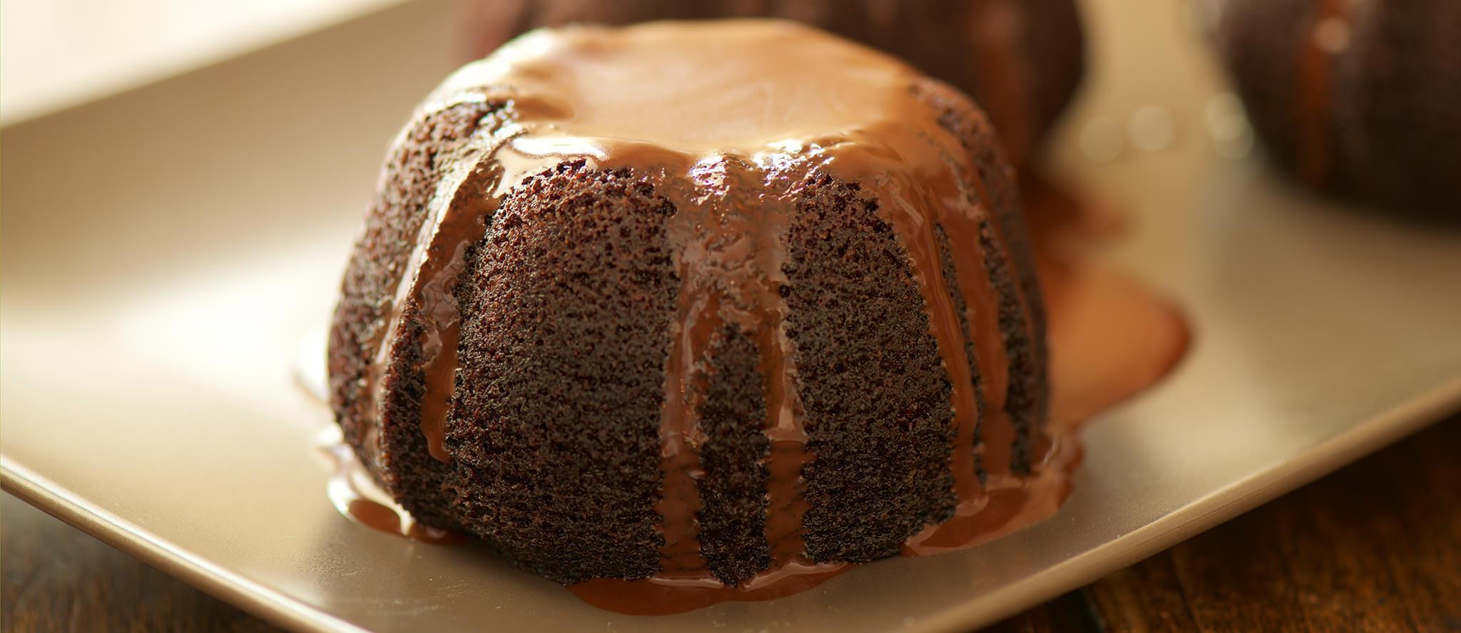 Bundt cakes bandeau 2