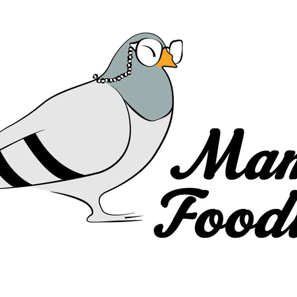 Mamie foodie web