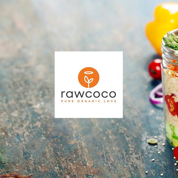 Rawcoco3