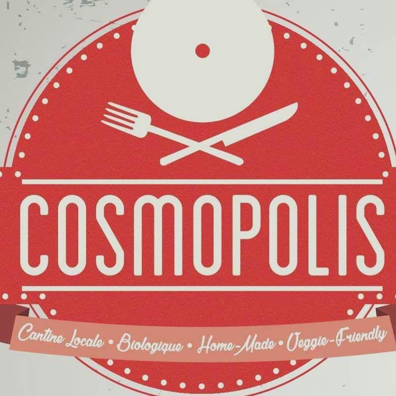 Le cosmo