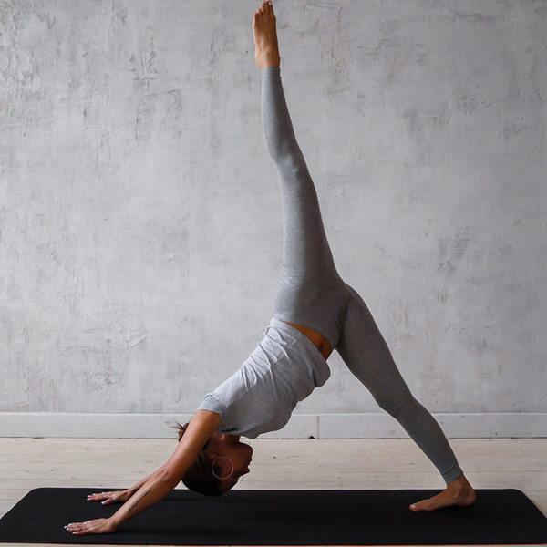 Yoga siteweb2