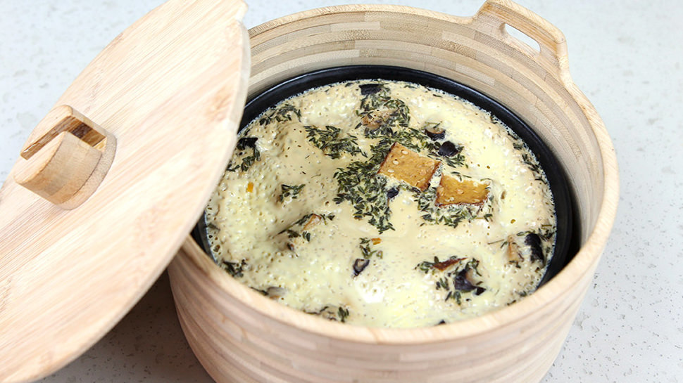 Rect chawanmushi