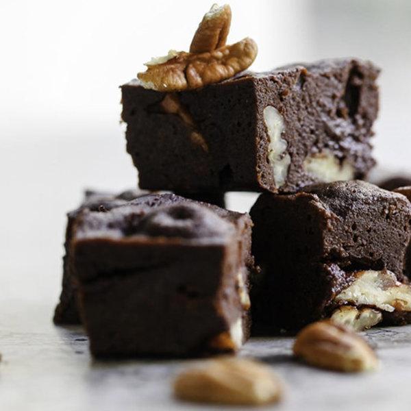 Brownie 970