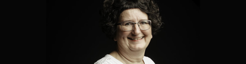 Sylvie albrand bolmont bandeau