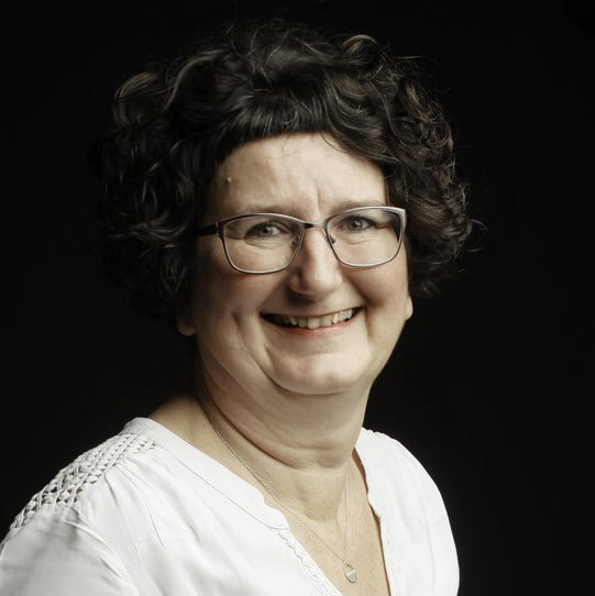 Sylvie albrand bolmont carr%c3%a9