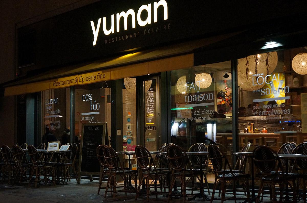 Yuman web 2