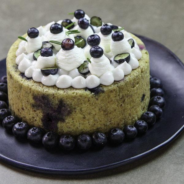 Cake 2100