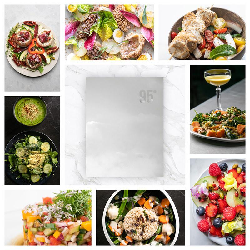 sortie magazine 21 salades
