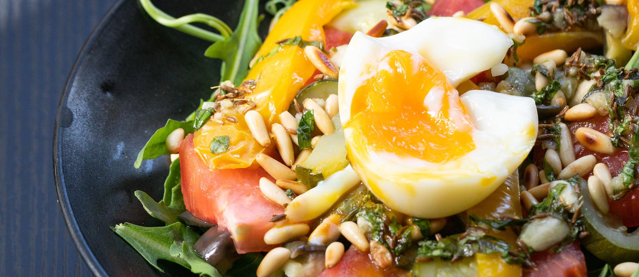 Saladeprovencale2048