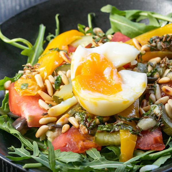 Saladeprovencale970