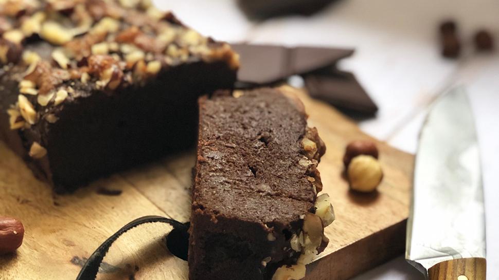 Cake 970