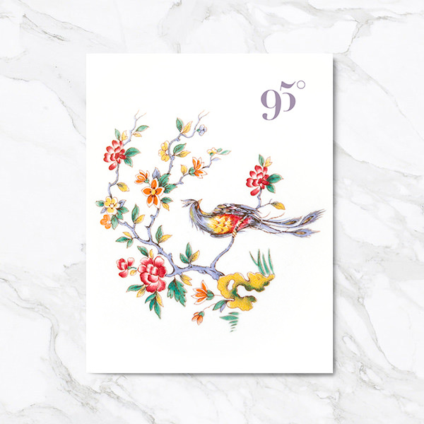 Edition mag30