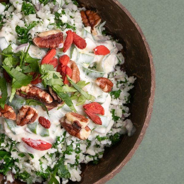 Salade chou rect