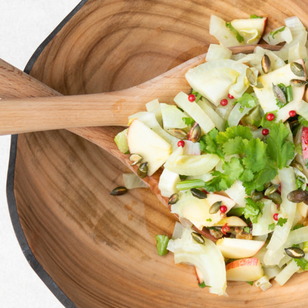 Salade fenouil rect