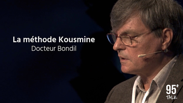 Bondil 95