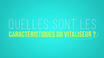 Caracte%cc%81ristique vitaliseur 95