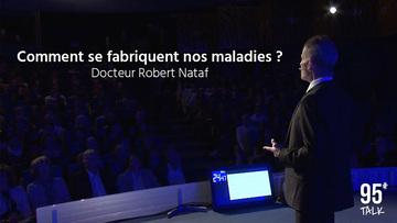 Nataf 95