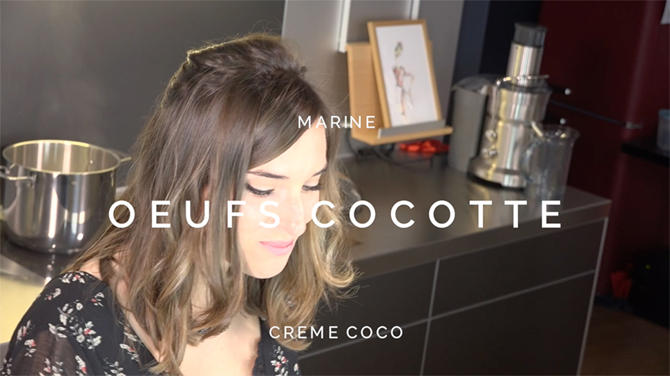 Eoufcocotte 970